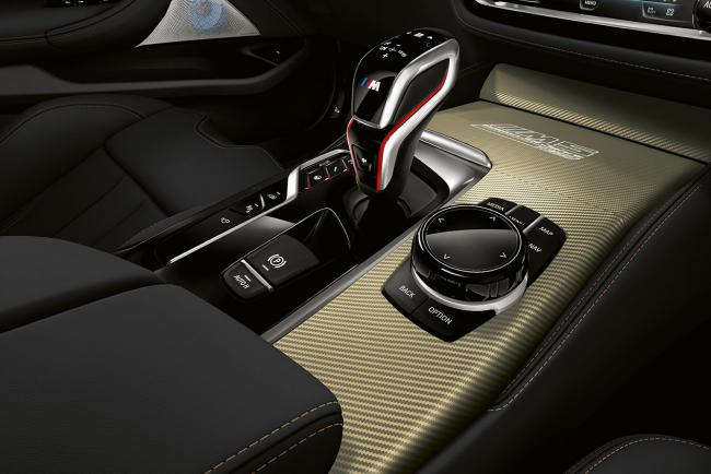 Interieur_bmw-m5-edition-35-years_3