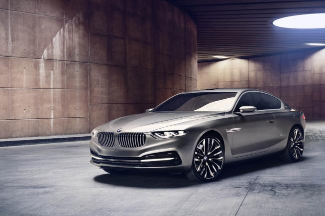 Bmw serie 8 generation g14 g15 pour commencer