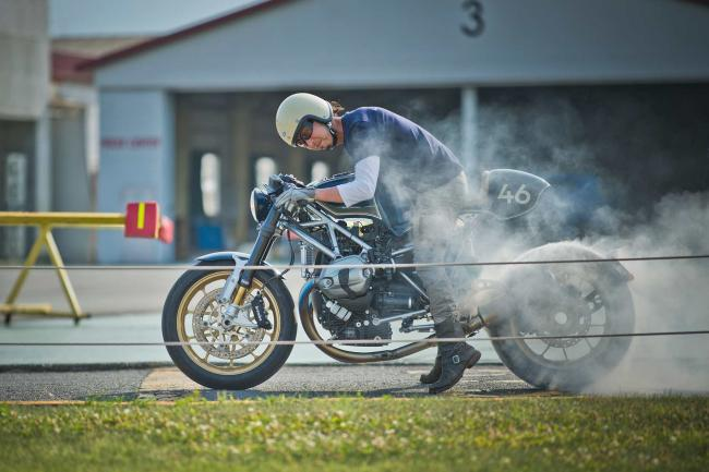 Exterieur_Bmw-R-nineT-Project-Japan_1