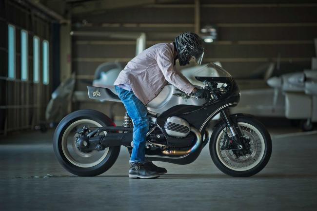 Exterieur_Bmw-R-nineT-Project-Japan_2