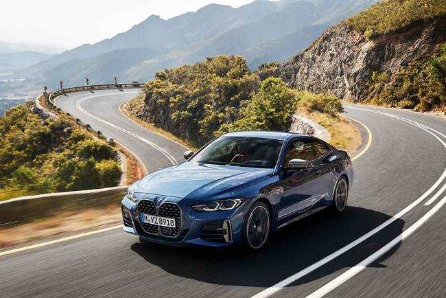 Exterieur_bmw-serie-4-coupe-annee-2020_0
