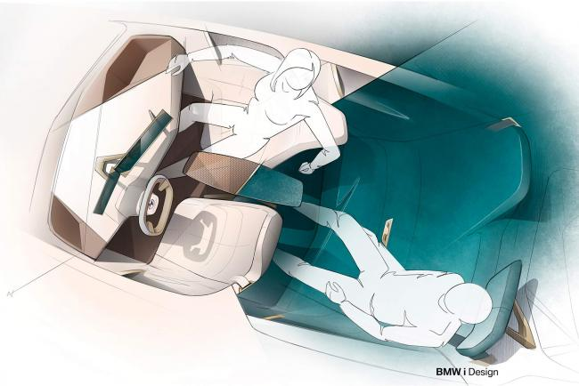 Interieur_Bmw-Vision-iNEXT_17