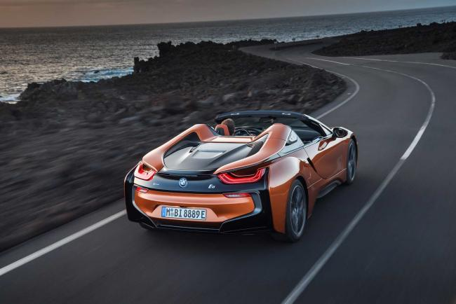 Exterieur_Bmw-i8-Roadster_7