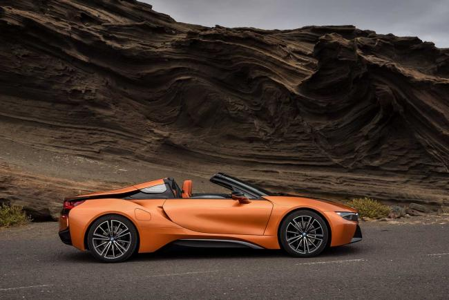 Exterieur_Bmw-i8-Roadster_6