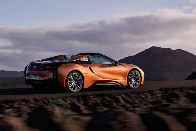 Exterieur_Bmw-i8-Roadster_4