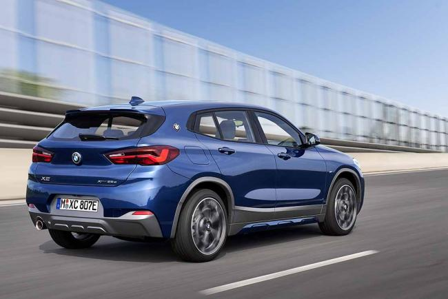 Exterieur_bmw-x2-xdive25e-la-version-hybride-rechargeable_0