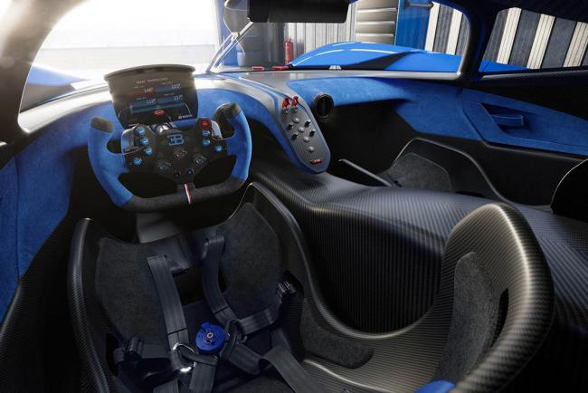 Interieur_bugatti-bolide-reveal_1