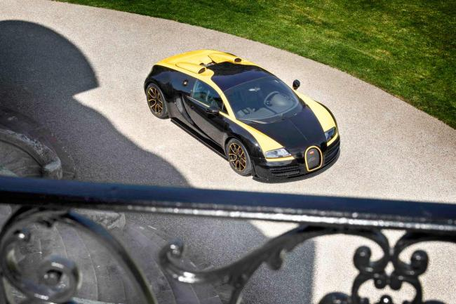 Exterieur_Bugatti-Grand-Sport-One-of-One_0