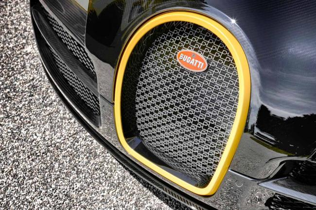 Exterieur_Bugatti-Grand-Sport-One-of-One_2