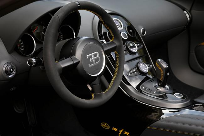 Interieur_Bugatti-Grand-Sport-One-of-One_10