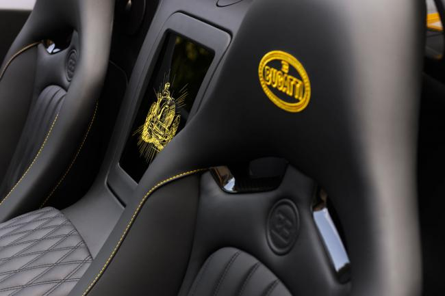 Interieur_Bugatti-Grand-Sport-One-of-One_8