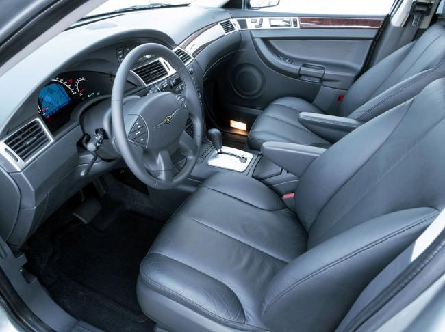 Interieur_Chrysler-Pacifica_8