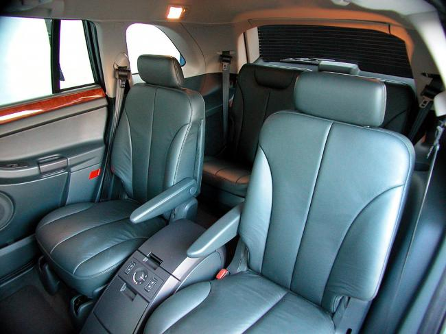 Interieur_Chrysler-Pacifica_6