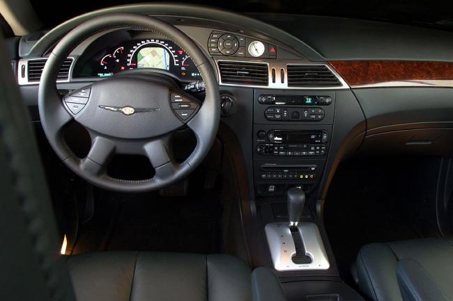 Interieur_Chrysler-Pacifica_7
