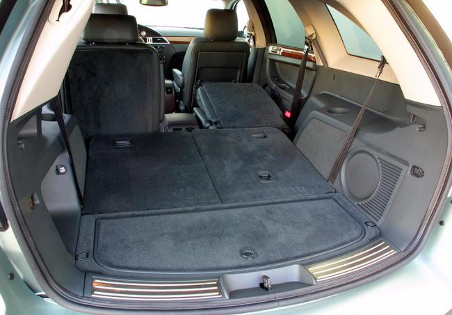 Interieur_Chrysler-Pacifica_5