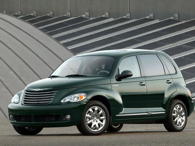 Exterieur_Chrysler-Pt-Cruiser_12