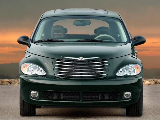 Exterieur_Chrysler-Pt-Cruiser_10