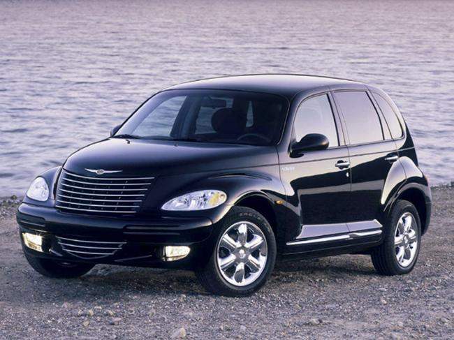 Exterieur_Chrysler-Pt-Cruiser_13