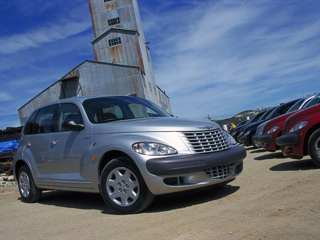 Exterieur_Chrysler-Pt-Cruiser_6