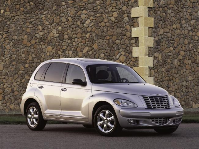 Exterieur_Chrysler-Pt-Cruiser_9