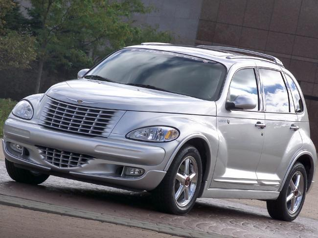 Exterieur_Chrysler-Pt-Cruiser_11
