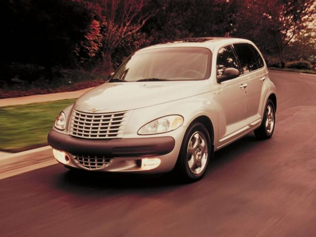 Exterieur_Chrysler-Pt-Cruiser_16