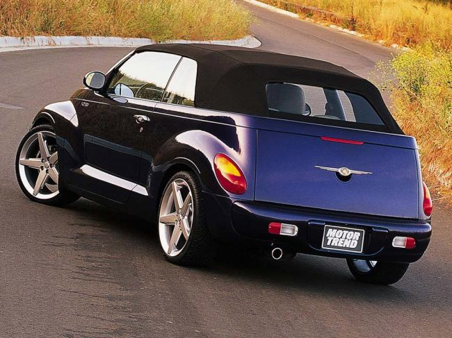 Exterieur_Chrysler-Pt-Cruiser_1