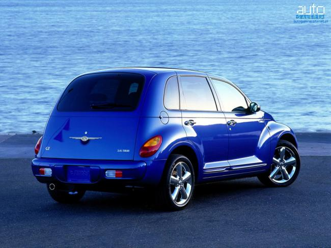 Exterieur_Chrysler-Pt-Cruiser_5