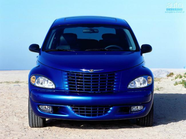 Exterieur_Chrysler-Pt-Cruiser_15