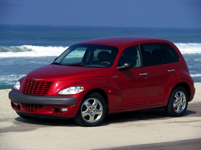 Exterieur_Chrysler-Pt-Cruiser_0
