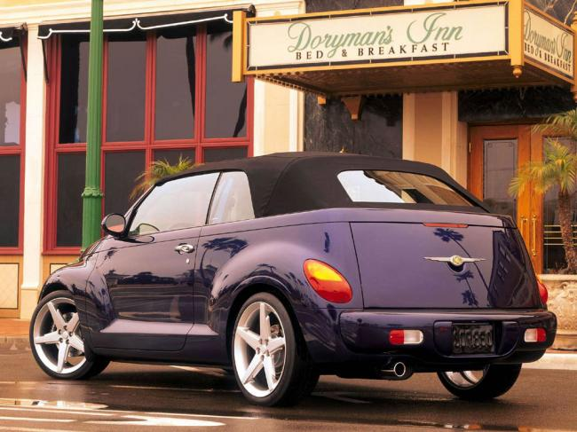 Exterieur_Chrysler-Pt-Cruiser_8
