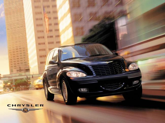 Exterieur_Chrysler-Pt-Cruiser_3