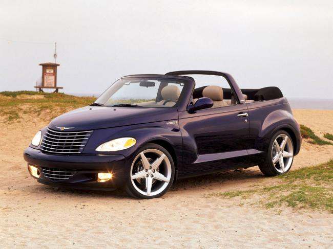 Exterieur_Chrysler-Pt-Cruiser_4