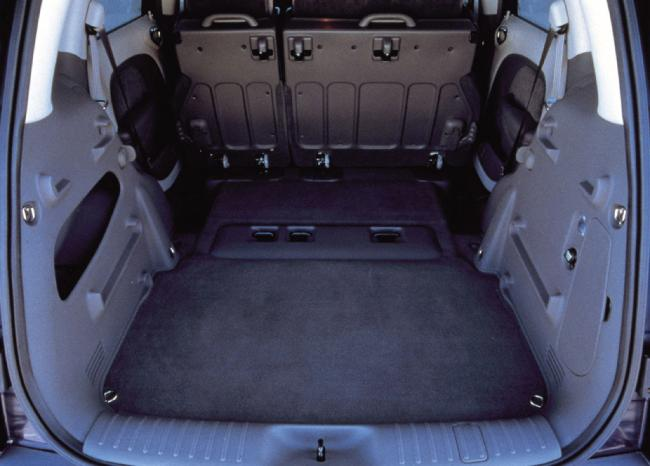 Interieur_Chrysler-Pt-Cruiser_24