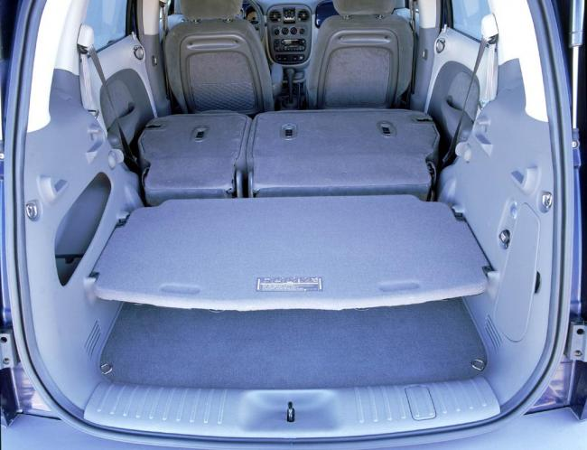 Interieur_Chrysler-Pt-Cruiser_21