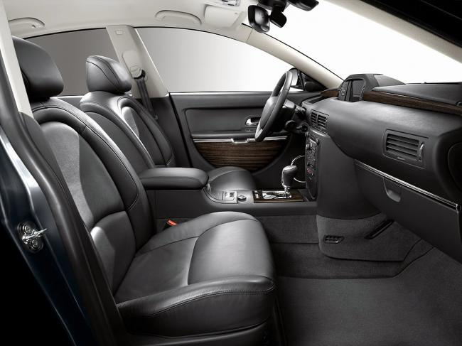 Interieur_Citroen-C6_43
