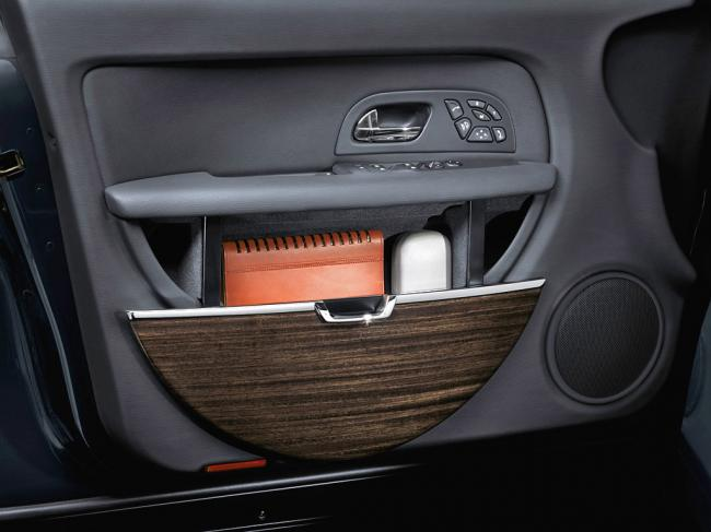 Interieur_Citroen-C6_46