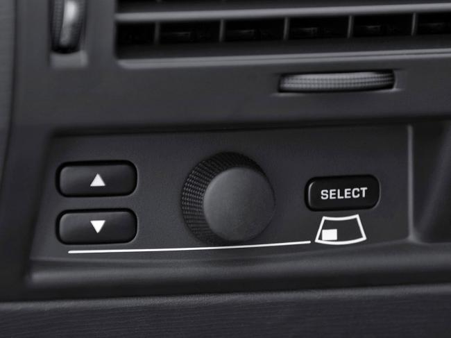 Interieur_Citroen-C6_51