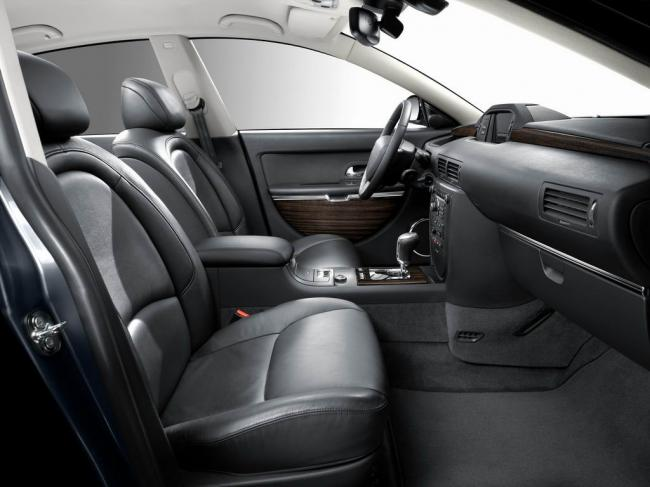 Interieur_Citroen-C6_40