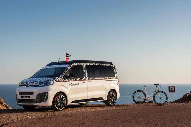 Exterieur_citroen-spacetourer-the-citroenist_3
