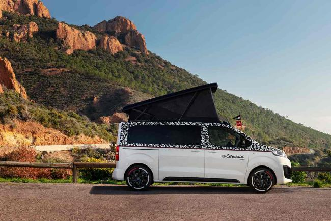 Exterieur_citroen-spacetourer-the-citroenist_5