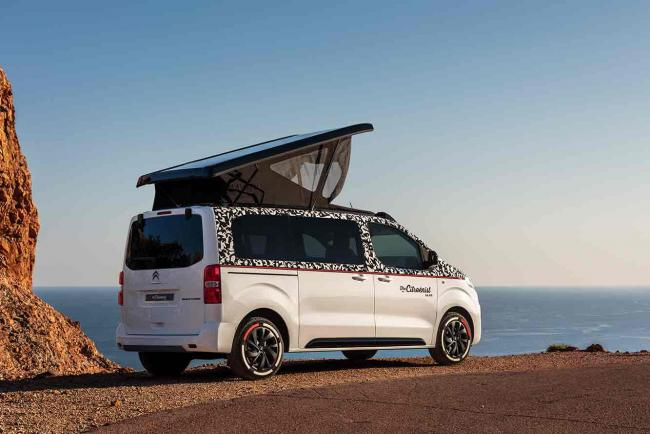 Exterieur_citroen-spacetourer-the-citroenist_7