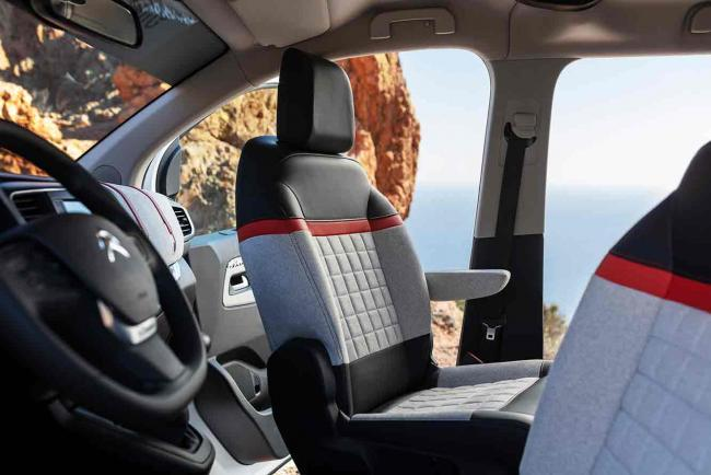 Interieur_citroen-spacetourer-the-citroenist_0