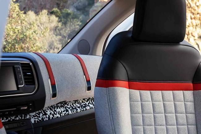 Interieur_citroen-spacetourer-the-citroenist_1