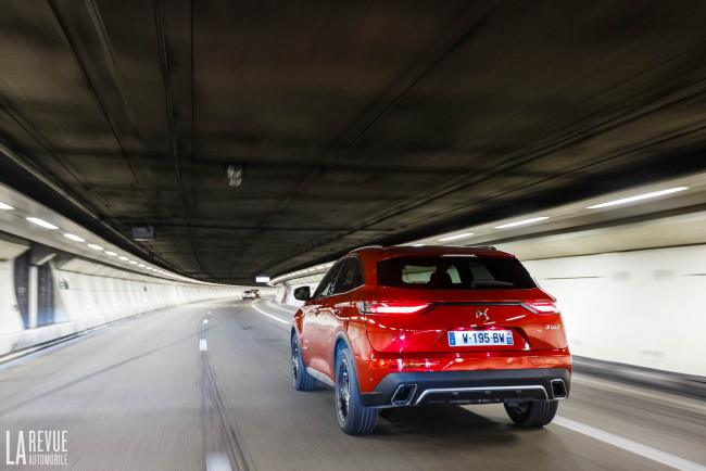 Exterieur_DS-7-Crossback-BlueHDi_24