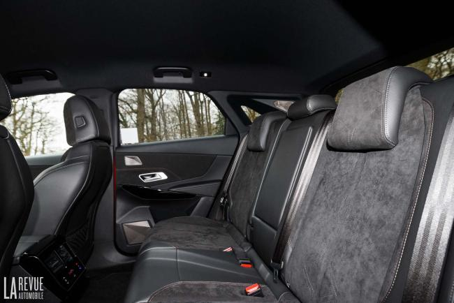 Interieur_DS-7-Crossback-BlueHDi_28