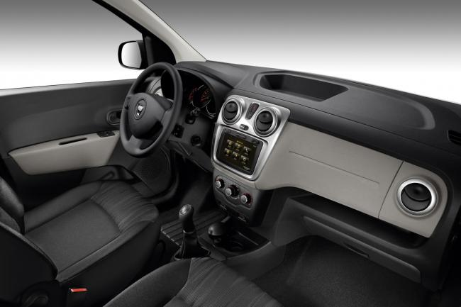 Interieur_Dacia-Lodgy_15