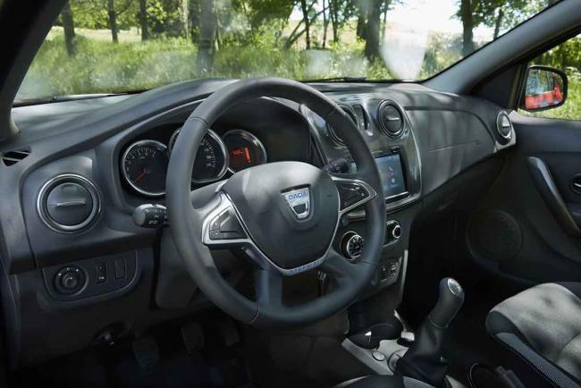 Interieur_dacia-sanderro-stepway-tce-100-eco-g-la-bi-carburation-au-gpl_0