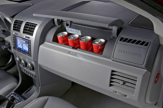Interieur_Dodge-Avenger_34