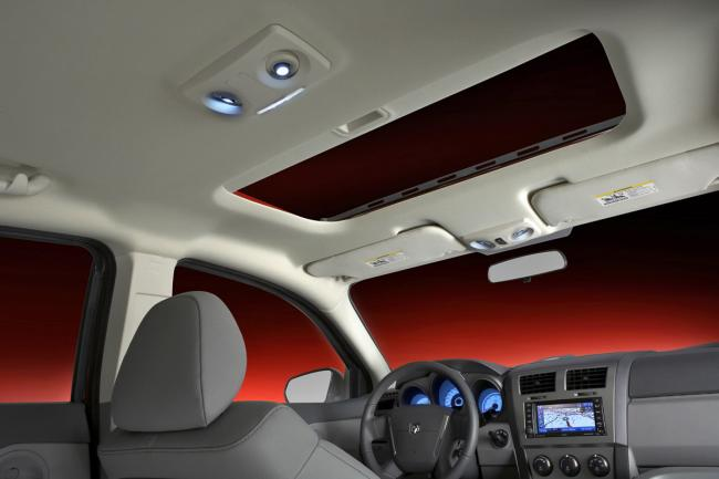 Interieur_Dodge-Avenger_28